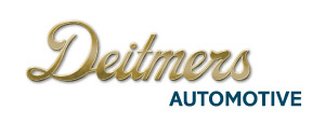 Deitmers Automotive